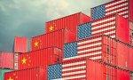 Nuevo capítulo en la guerra comercial entre EEUU y China