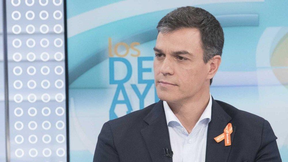 Todo empezó con el decreto ley del Gobierno Sánchez, pero es sólo una solución interina.