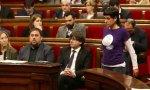 Llevamos demasiado tiempo haciendo demasiado caso a los separatistas catalanes.