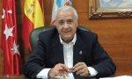 Carlos Ruipérez no quiere dimitir como alcalde de Arroyomolinos hasta que no se aclare su situación procesal.