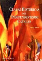La cosa catalana