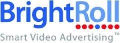 El 72% de las agencias de publicidad certifican que la publicidad en vídeo online es más eficaz que en la televisión