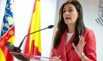Ministra de sanidad, Carmen Montón, una mujer que suspira por el derecho al aborto.