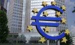 Draghi, tenemos un problema: los bancos no han encontrado sustituto al BCE para financiarse a largo plazo