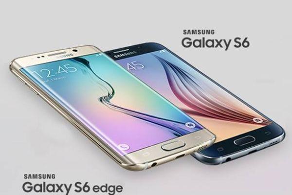 Samsung no se rinde ante su gran rival, Apple