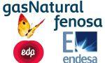 El plan de Gas Natural: primero comprar EDP y después, Endesa