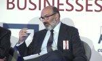 Fernando Abril-Martorell continúa su huida hacia delante: ahora quiere comprar ITP.
