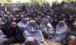 """Rebeca, secuestrada por Boko Haram: """"Cuando me obligaban a arrodillarme hacia La Meca yo repetía: Te amo, Señor Jesús"""""""