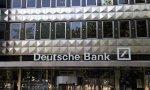 Deutsche Bank España entró en pérdidas en 2020