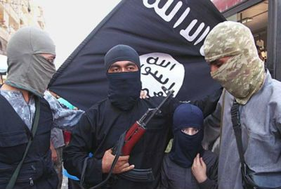 Yihadismo en España. Ya se ha detenido a una treintena desde enero, los mismos que en todo 2014