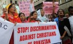 Pakistán: jóvenes musulmanes matan a golpes, por ser cristiano, a su compañero de clase.