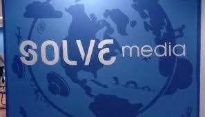 Solve Media confirma que el fraude en la publicidad digital varía en función del tipo de dispositivo