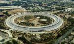 iPhone 'X'. Apple, ¿qué has inventado hoy?