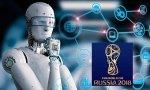 La inteligencia artificial no acertó en sus pronósticos en el Mundial.