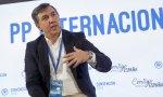 Joserra insiste en que el nuevo PP tiene que recuperar sus principios liberales, conservadores y de humanismo cristiano