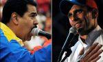 Venezuela. Maduro y la oposición explorarán un posible diálogo (¡con ZP por medio!)