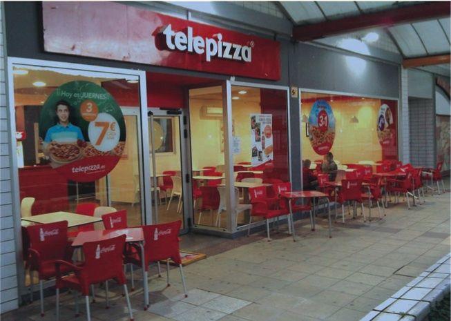 Telepizza no teme a Boko Haram ni a un país en 'guerra': quiere crecer en Nigeria