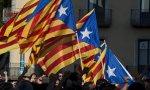 El crédito político de Puigdemont se está acabando