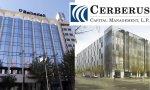 Sabadell da más pasos para cerrar la crisis del ladrillo, pero no es el único banco en hacerlo