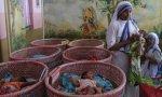 El Gobierno hindú calumnia a las Misioneras de la Caridad y los medios compramos esa mercancía