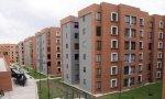 ¿Hacia una nueva burbuja inmobiliaria? El precio de la vivienda crece un 5,6% en el segundo trimestre