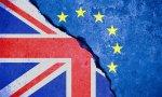 Según el sondeo, el 38% votaría por un partido de derechas comprometido con el Brexit, es decir, más de la mitad de los británicos quieren volver a la UE.