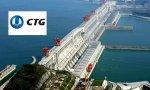 China pretende colonizar Europa y sabe que cuenta con el entusiasmo del Gobierno portugués.