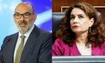 María Jesús Montero ha decidido mantener a Fernando Abril-Martorell como presidente de Indra.