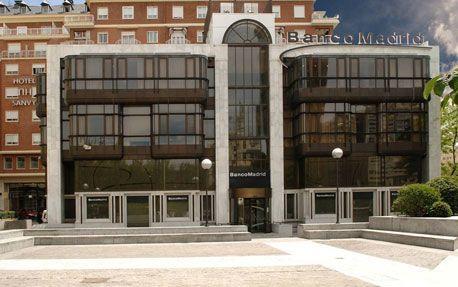El Banco de España defiende su actuación en el Banco Madrid… pero seguimos sin saber a qué blanqueadores estamos persiguiendo