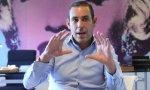 Manuel Mirat, ceo del grupo, afirma que el objetivo es seguir mejorando la estructura financiera