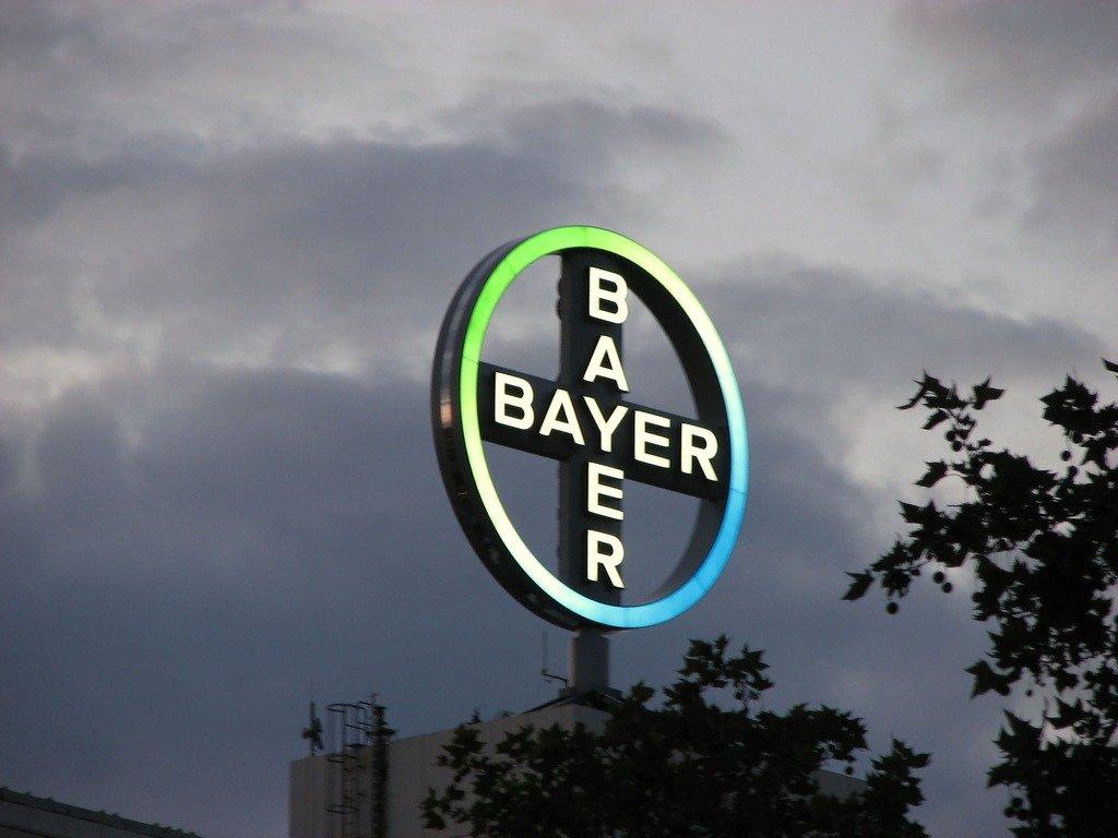 Bayer negocia indemnizaciones por unos 8.000 millones tras aumentar las demandas por el glifosato