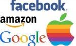 'Toma el dinero y corre'… eso hacen Google, Facebook, Amazon o Apple en España para no tributar