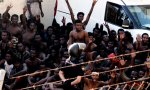 Si no cedemos en la islamización de Ceuta y Melilla… habrá más avalanchas