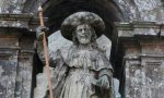 santiago apostol1