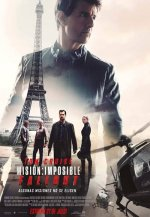 Misión: Imposible-Fallout