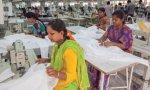La pobreza femenina, una de las asignaturas pendientes de India
