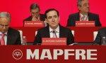 Hoy presenta sus resultados, Mapfre. Antonio Huertas ha optado por cancelar los negocios no rentables