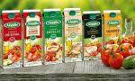 PepsiCo sí quiere a España, no como Coca-Cola: crea otra planta para aumentar la producción de Alvalle