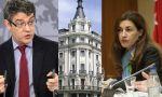 La cacicada del ministro Álvaro Nadal: María Fernández Pérez presidirá la CNMC