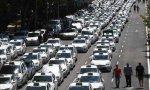 El sistema del taxista autónomo se ha proletarizado y corrompido