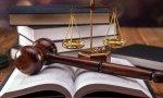 Los jueces se han convertido en parte de un fenómeno ciertamente peligroso: lo políticamente correcto