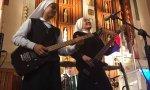Otros elementos que las parroquias deben valorar son los siguientes: las canciones de misa...