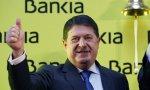 José Luis Olivas se enfrenta a seis años de prisión y a una fianza conjunta solidaria de 1.437 millones de euros