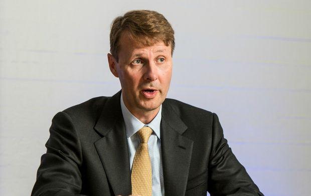 Nokia se reinventa: se 'come' a su rival Alcatel Lucent para competir con Ericsson y los chinos