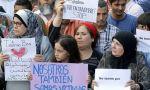 17-A.  La guerra civil en España ya no es posible: es lo más probable