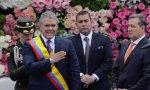 Iván Duque, tentáculo de Soros en Colombia