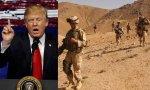 """Afganistán, en la diana de EEUU: """"No vamos a construir una nación, vamos a matar terroristas"""""""