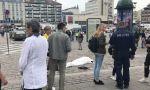Europa no acierta en la fórmula contra el yihadismo: los ataques siguen en Marsella, Turku, Surgut…