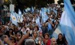 marcha por la democracia 1920 8