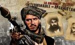 Los talibanes plantan cara al Ejército de Afganistán.